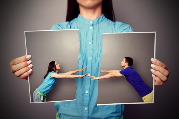 How to save your Relationship – 5 crucial Steps