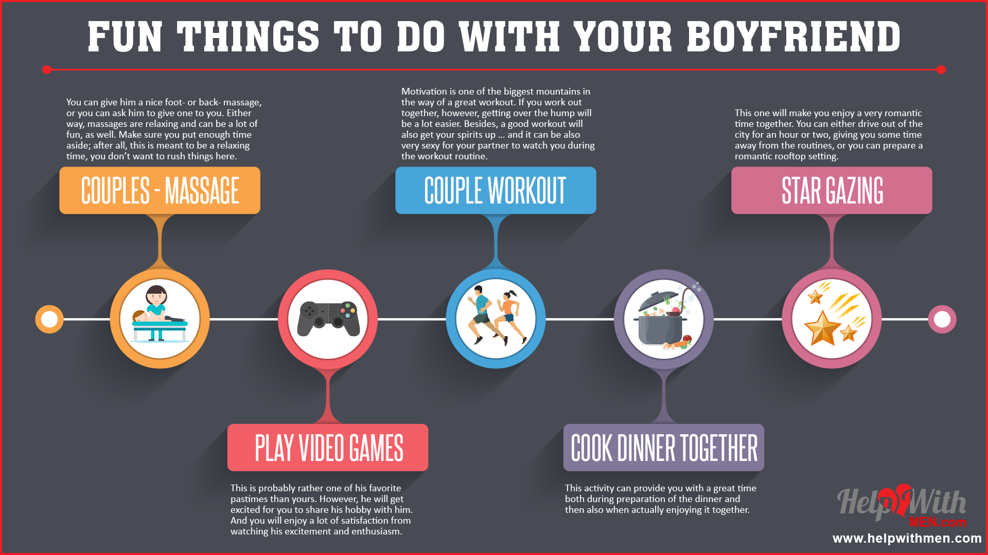 fun things to do in the bedroom with your spouse bedroom