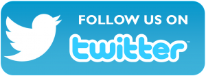 button to follow us on twitter
