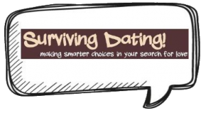 surviving dating blog image