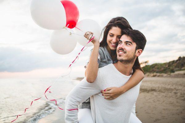 relationship advice for women site helpwithmen.com