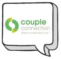logo_the_couples_connections_love_and_dating_advice