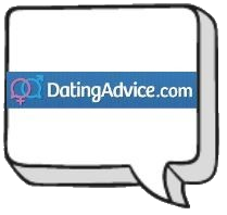 online relationship advice dating_advice_site