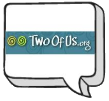 two_of_us_relationship_site