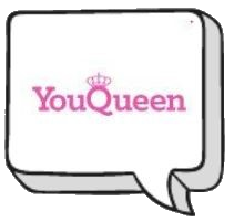 you_queen_advice_site