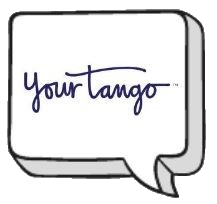 yourtango online relationship adice site