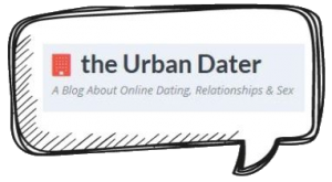 picture of relationship blog the urban dater image