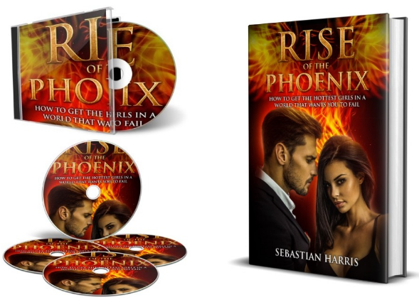 Rise of The Phoenix Reviews