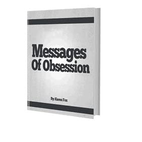 Messages Of Obsession Reviews