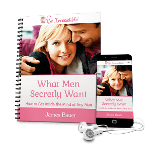 What Men Secretly Want Reviews