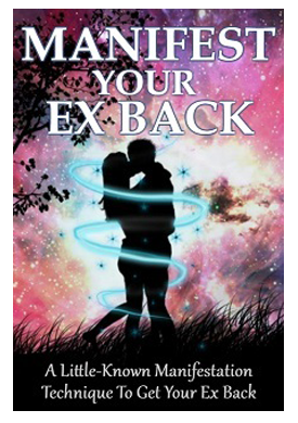 Manifest Your Ex Back Reviews: Manifest Your Ex Back Online Dating Guide