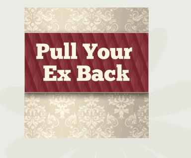 Pull Your Ex Back Dating Course