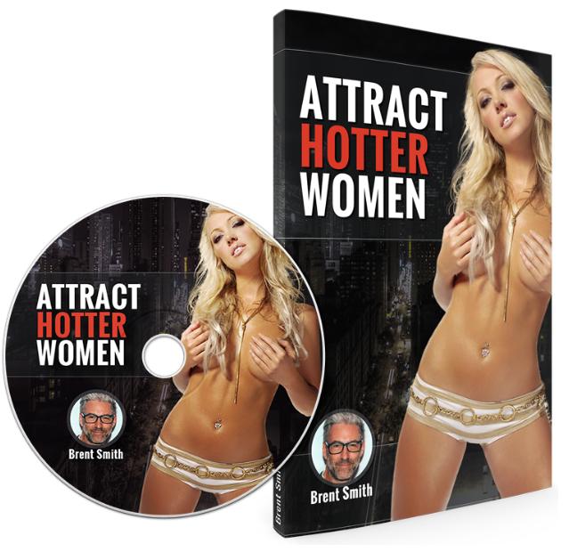 The Attract Hotter Women Program