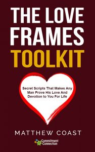 The Love Frames Toolkit Reviews