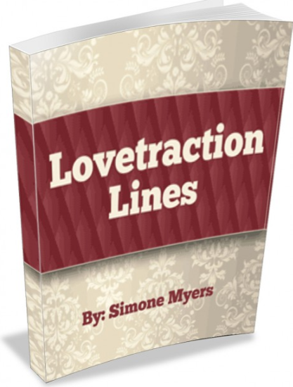 https://www.helpwithmen.com/wp-content/uploads/2021/08/Lovetraction-Lines-Review.png